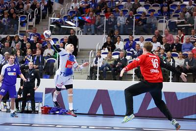 2015-02-15 Alingsås-Orlen Wisla Plock  MW6509