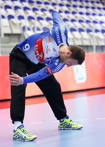 2015-02-15 Alingsås-Orlen Wisla Plock  MW5728