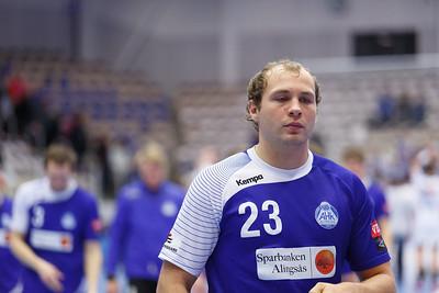 2015-02-15 Alingsås-Orlen Wisla Plock  MW6636
