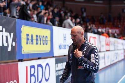 2015-02-16 Redbergslid-Kristianstad MW7524