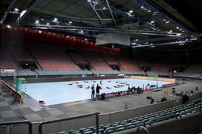 2015-05-23 Träning inför SM-final MW1693