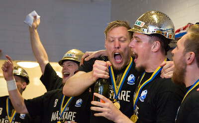 2015-05-24 Kristianstad-Alingsås MW4603