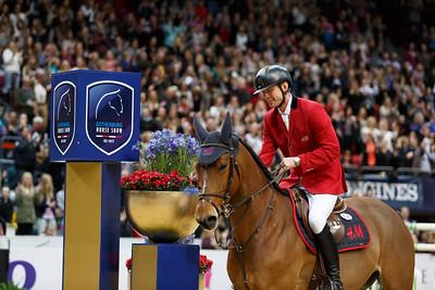 2015-02-28 Gothenburg Trophy- MW2726