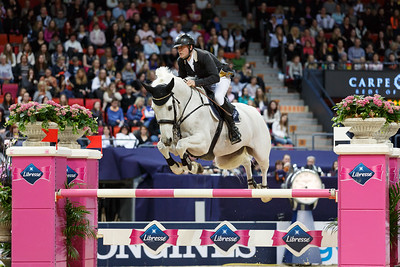 2015-02-28 Gothenburg Trophy- MW1463