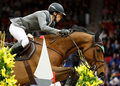 2015-03-01 Longines FEI World Cup Jumping- MW4254