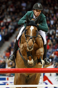 2015-03-01 Longines FEI World Cup Jumping- MW3925