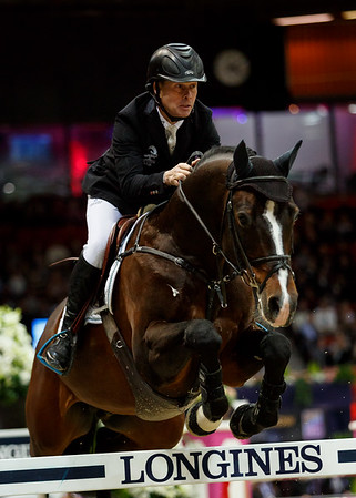 2015-03-01 Longines FEI World Cup Jumping- MW3985