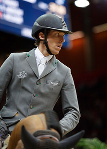 2015-03-01 Longines FEI World Cup Jumping- MW4229