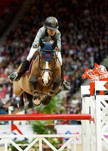 2015-03-01 Longines FEI World Cup Jumping- MW3386