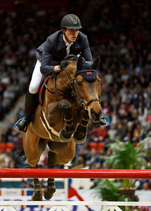 2015-03-01 Longines FEI World Cup Jumping- MW3545