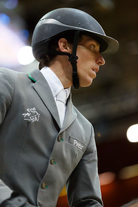 2015-03-01 Longines FEI World Cup Jumping- MW4233
