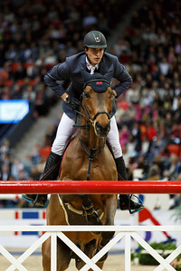 2015-03-01 Longines FEI World Cup Jumping- MW3543