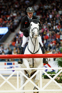 2015-03-01 Longines FEI World Cup Jumping- MW4092