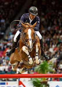 2015-03-01 Longines FEI World Cup Jumping- MW3590