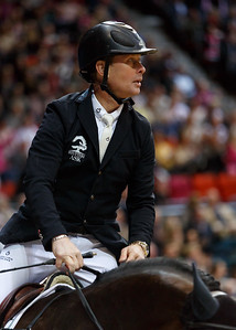 2015-03-01 Longines FEI World Cup Jumping- MW4561