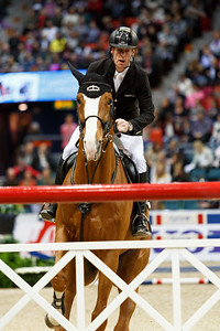 2015-03-01 Longines FEI World Cup Jumping- MW4022