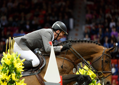 2015-03-01 Longines FEI World Cup Jumping- MW4410