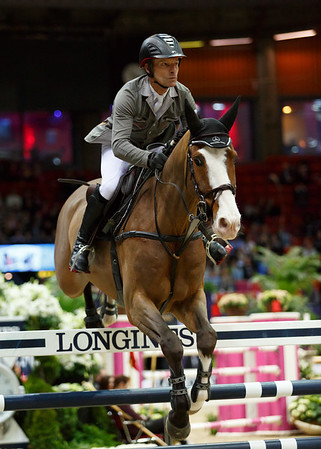 2015-03-01 Longines FEI World Cup Jumping- MW3747