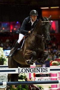 2015-03-01 Longines FEI World Cup Jumping- MW3529