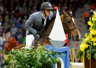 2015-03-01 Longines FEI World Cup Jumping- MW4177