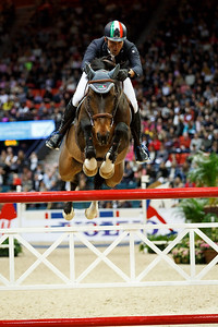 2015-03-01 Longines FEI World Cup Jumping- MW3305