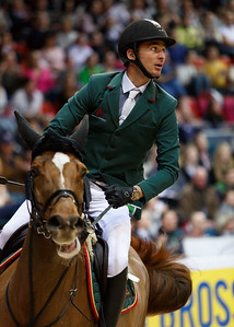 2015-03-01 Longines FEI World Cup Jumping- MW4530