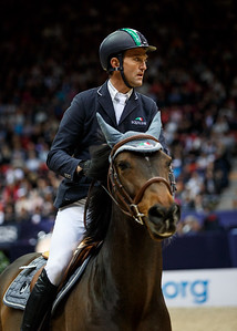 2015-03-01 Longines FEI World Cup Jumping- MW3292
