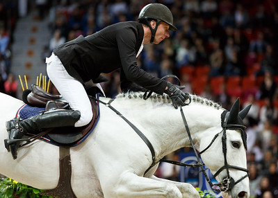 2015-03-01 Longines FEI World Cup Jumping- MW4102