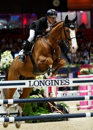 2015-03-01 Longines FEI World Cup Jumping- MW4041