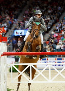 2015-03-01 Longines FEI World Cup Jumping- MW4242