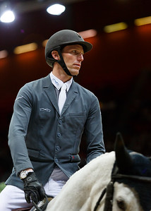 2015-03-01 Longines FEI World Cup Jumping- MW4359