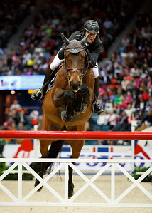 2015-03-01 Longines FEI World Cup Jumping- MW4206