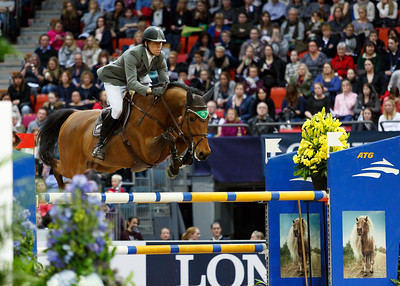 2015-03-01 Longines FEI World Cup Jumping- MW4248