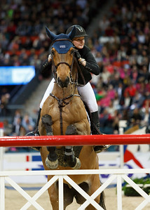 2015-03-01 Longines FEI World Cup Jumping- MW3672