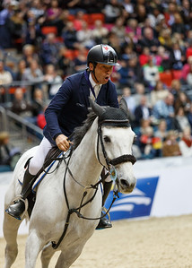 2015-03-01 Longines FEI World Cup Jumping- MW4437