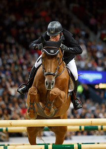 2015-03-01 Longines FEI World Cup Jumping- MW4509