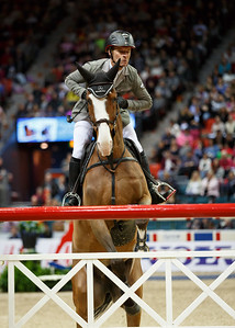 2015-03-01 Longines FEI World Cup Jumping- MW3729