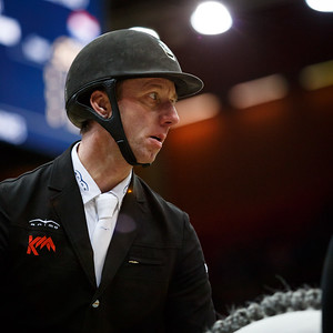 2015-03-01 Longines FEI World Cup Jumping- MW4088