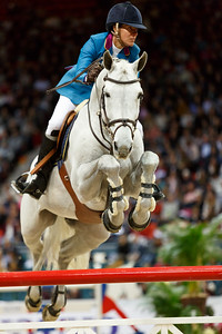 2015-03-01 Longines FEI World Cup Jumping- MW3763