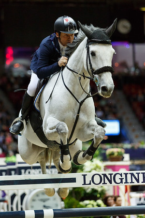 2015-03-01 Longines FEI World Cup Jumping- MW3350