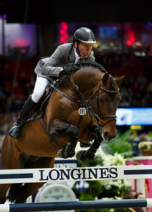 2015-03-01 Longines FEI World Cup Jumping- MW4417