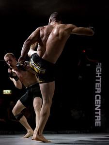 2015-10-16 The Zone Fight Night MW8643