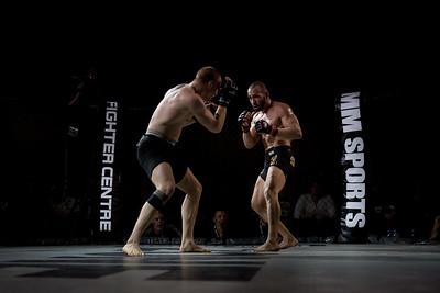 2015-10-16 The Zone Fight Night MW8631