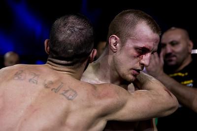 2015-10-16 The Zone Fight Night MW8678