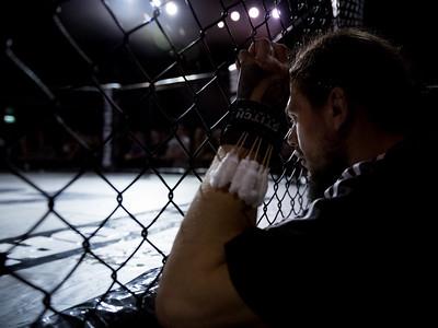 2015-10-16 The Zone Fight Night MW8887