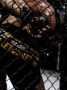 2015-10-16 The Zone Fight Night MW8565