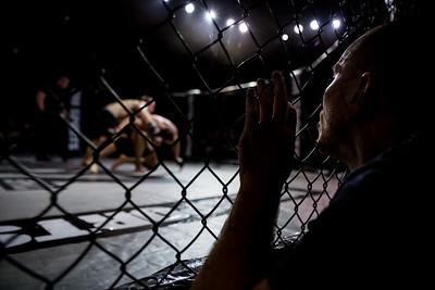 2015-10-16 The Zone Fight Night MW8477