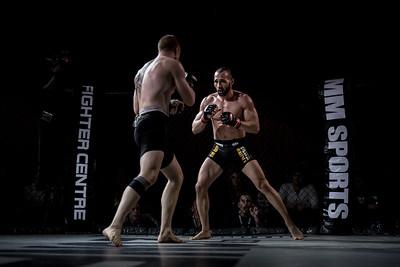 2015-10-16 The Zone Fight Night MW8635