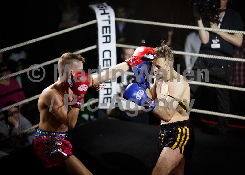 2015-05-09 Muay Thai Arena 6 MW6593