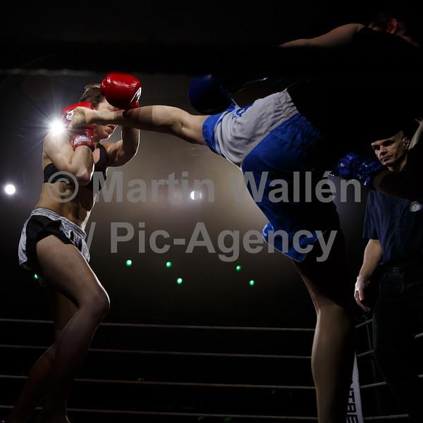 2015-05-09 Muay Thai Arena 6 MW7938